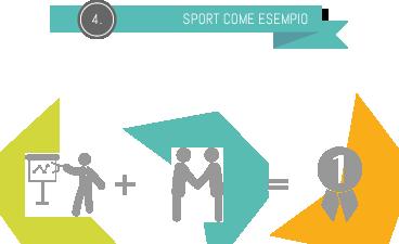 corporate_sport_esempio