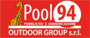 pool94