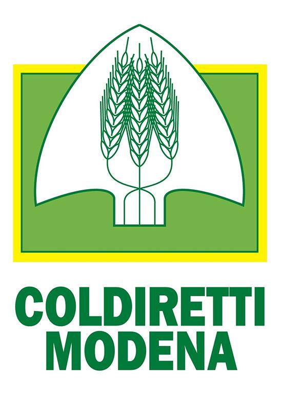 coldiretti modena