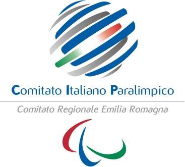 CIP Emilia Romagna