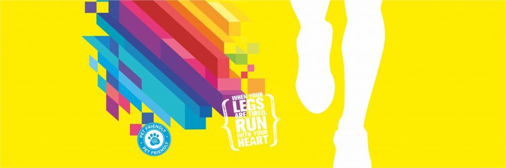 Yellow Run