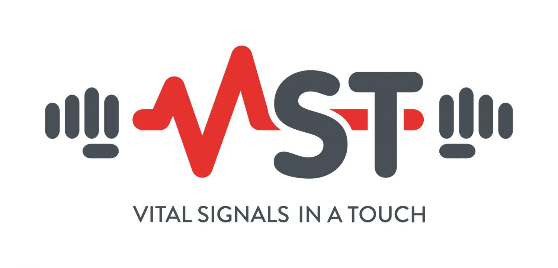 VST-logo-colore-claim